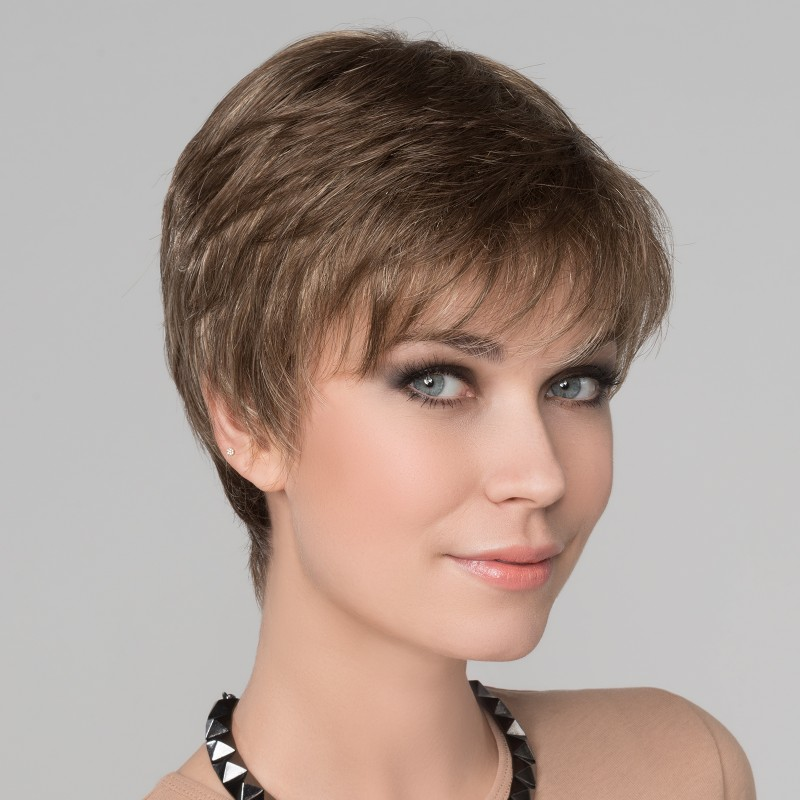 Liza Petite Deluxe - Ellen Wille HairPower
