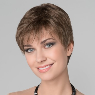 Liza Petite Deluxe - perruque femme - HairPower