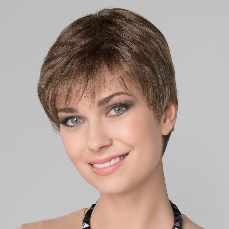 Liza Petite Deluxe - Ellen Wille HairPower
