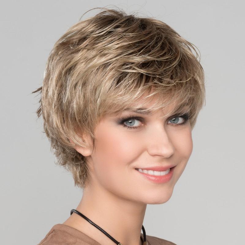 Keira - Ellen Wille HairPower