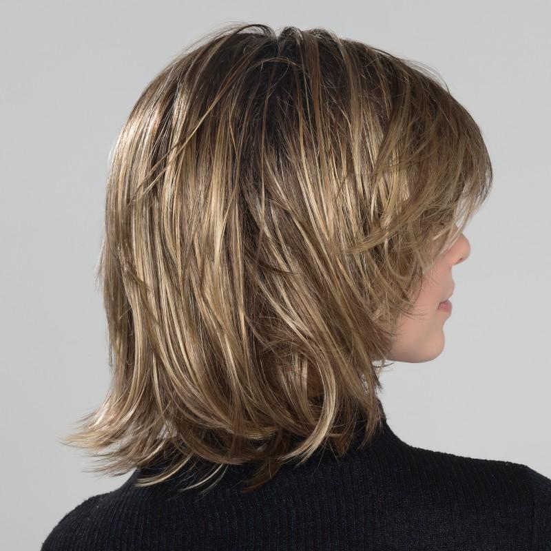 Limit - Ellen Wille HairPower