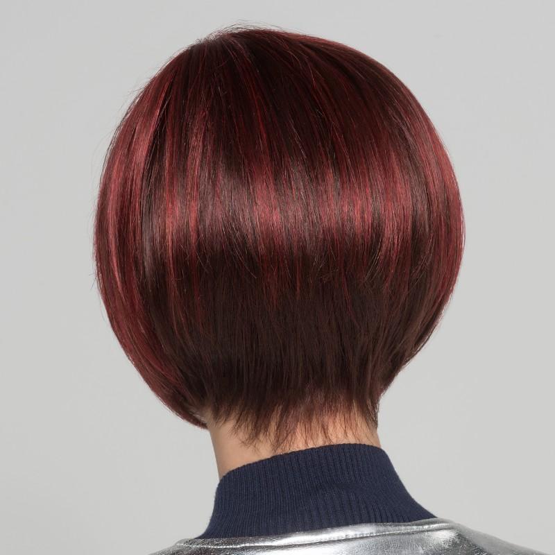 Talia Mono - Ellen Wille HairPower