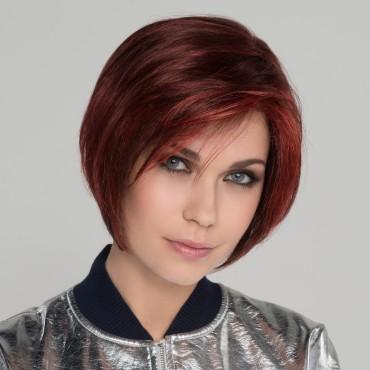 Talia Mono - perruque femme - HairPower