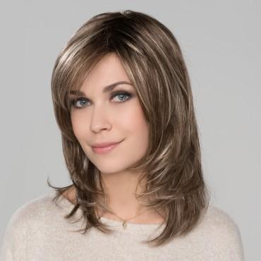 Pam Hi Tec - perruque femme - HairPower