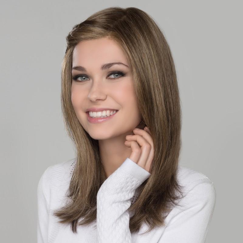 Miley petite Mono - Ellen Wille HairPower - Perruque Femme