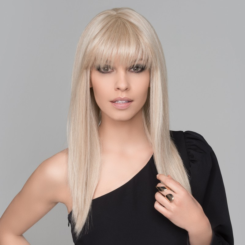 Cher Futura - Ellen Wille HairPower - Perruque Femme