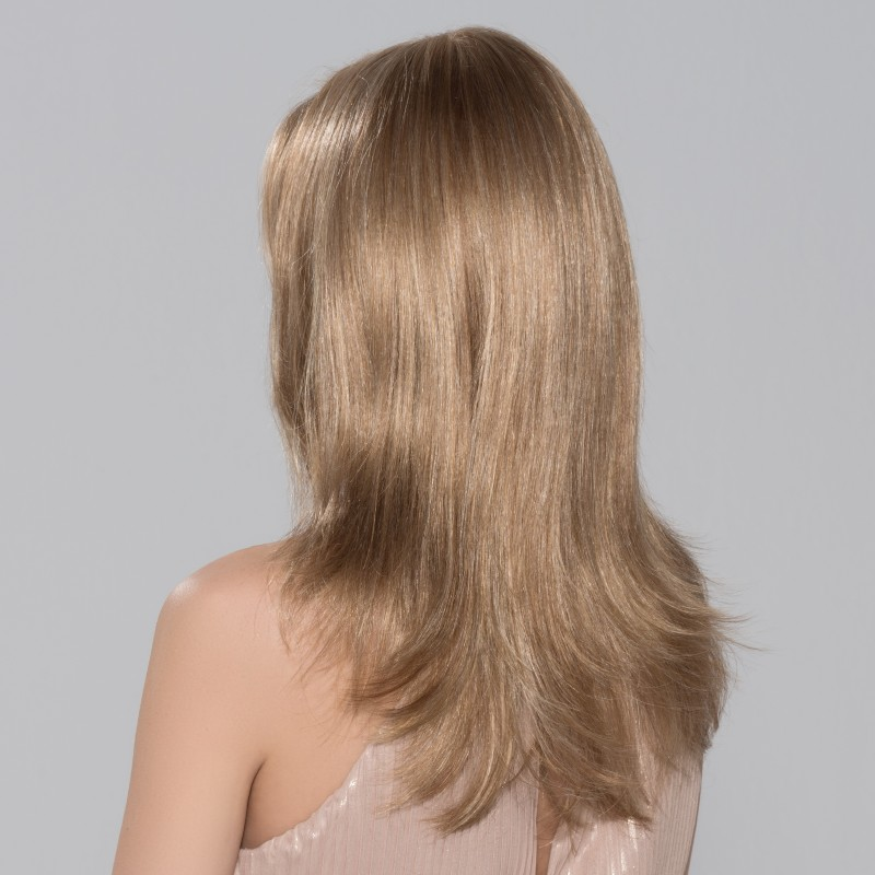 Mega Mono - Ellen Wille HairPower - Perruque Femme