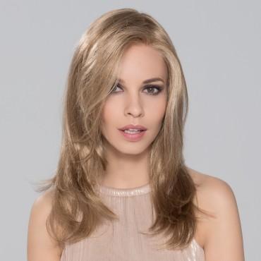 Mega Mono - perruque femme - HairPower