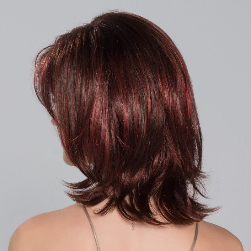 Casino More - Ellen Wille HairPower - Perruque Femme