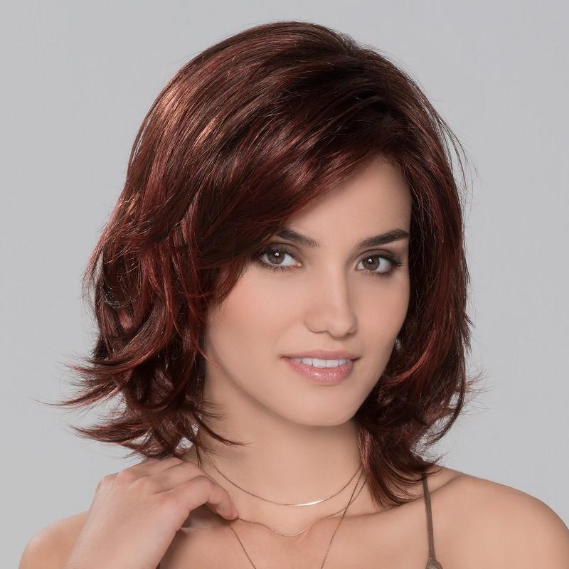 Casino More - Ellen Wille HairPower - Perruque Femme