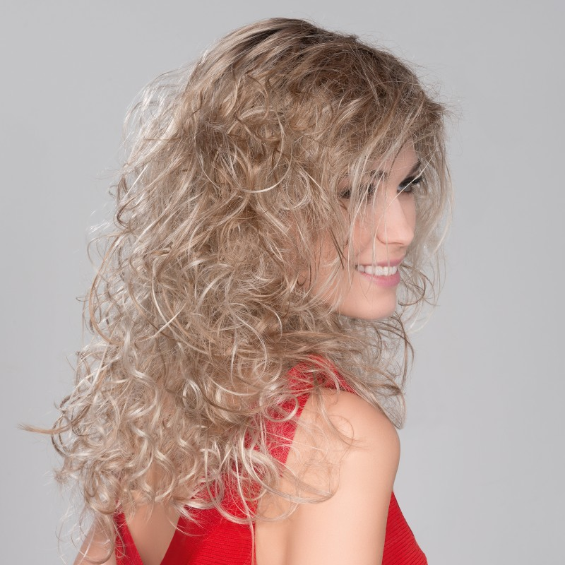 Lola More - Ellen Wille HairPower - Perruque Femme