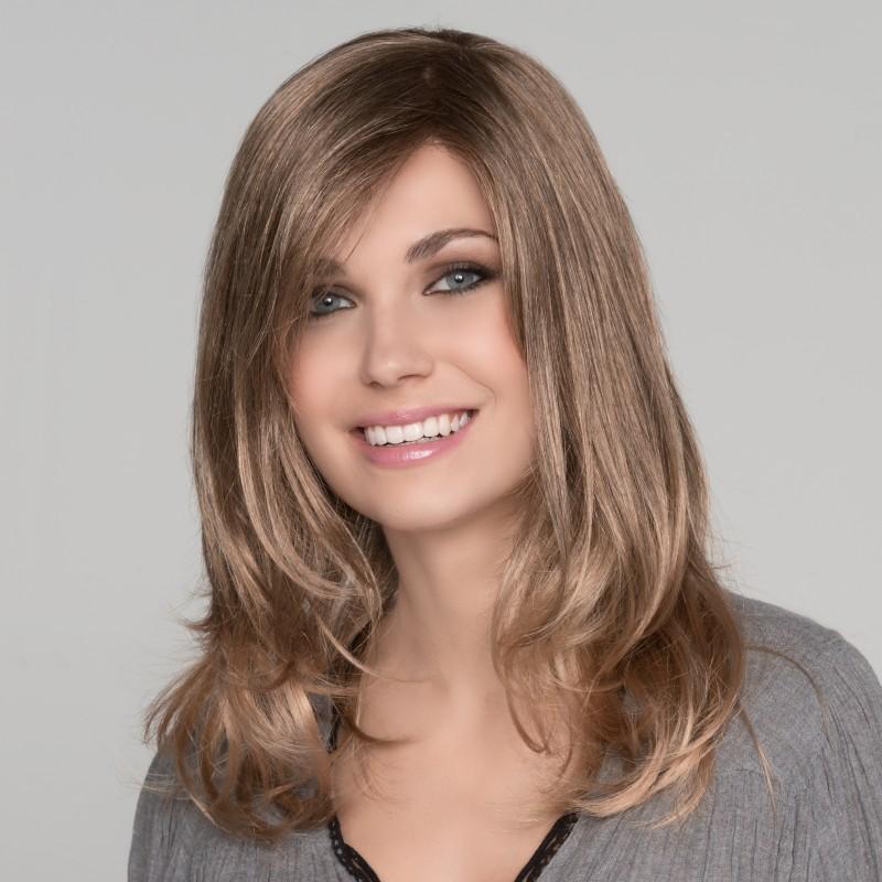 Marusha Mono - Ellen Wille HairPower - Perruque Femme