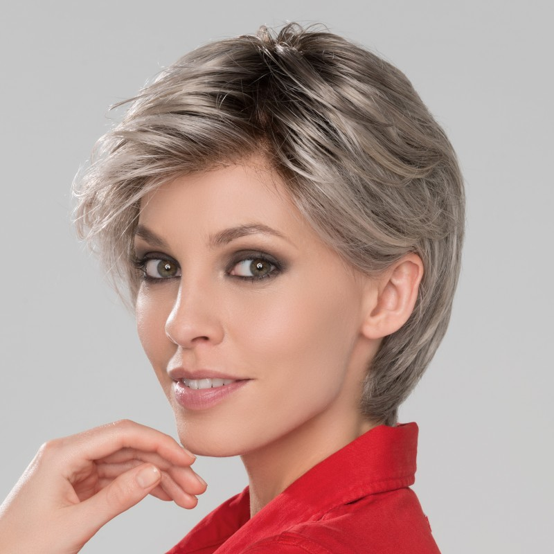 Citta Mono - Ellen Wille HairPower - Perruque Femme