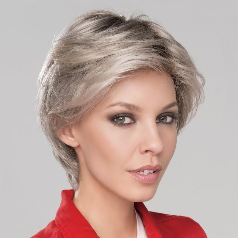 Citta Mono - Ellen Wille HairPower - Perruque Femme