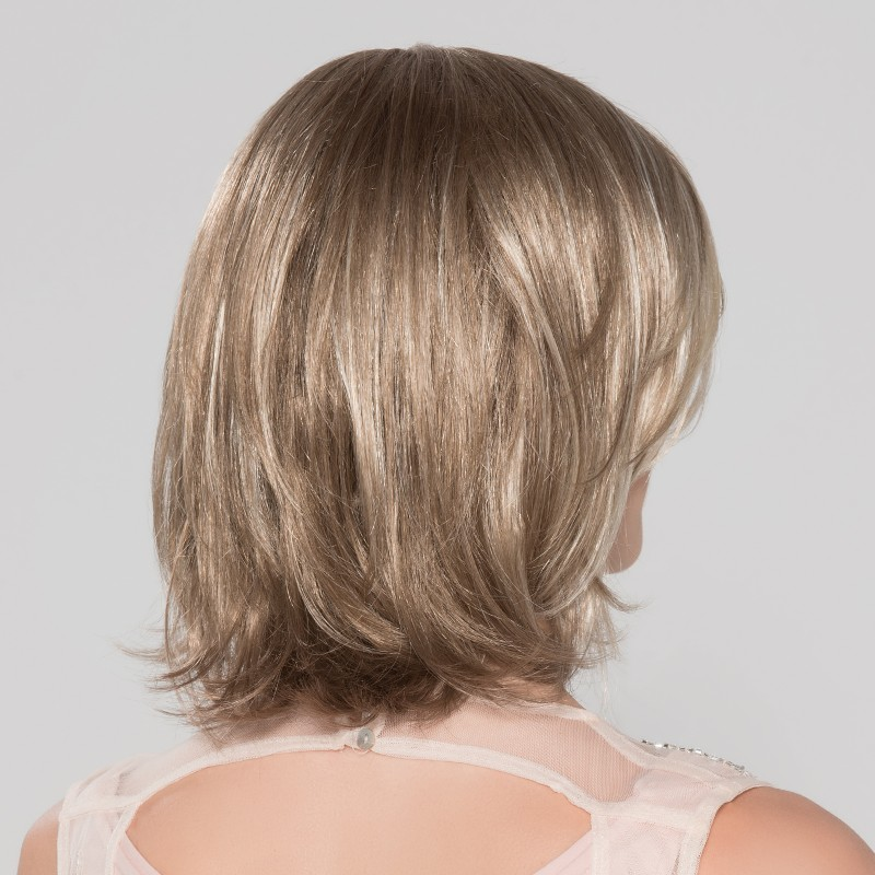 Lucky - Ellen Wille HairPower - Perruque Femme