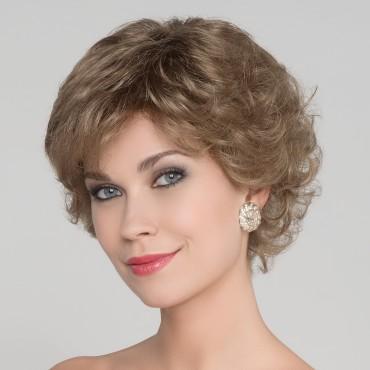 Aurora Comfort New - Ellen Wille HairPower - Perruque Femme