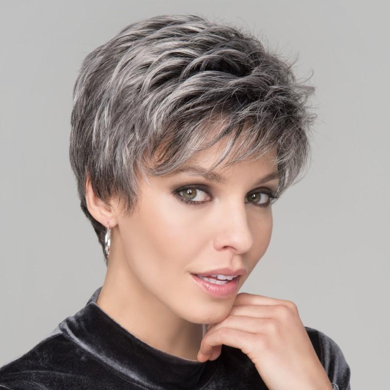 Spring Hi - Ellen Wille HairPower - Perruque Femme