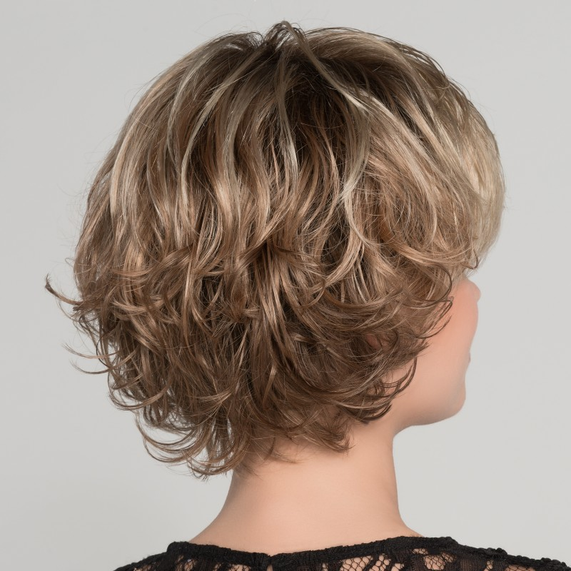 Flair Mono - Ellen Wille HairPower - Perruque Femme