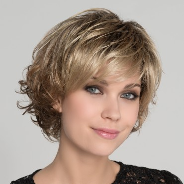 Flair Mono - Perruque Femme - HairPower