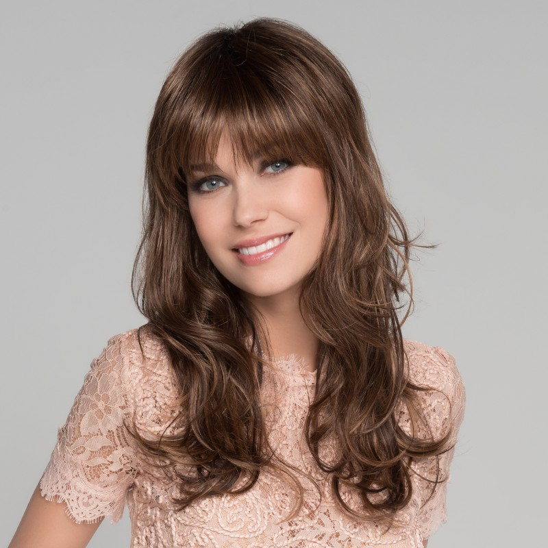 Pretty - Ellen Wille HairPower - Perruque Femme