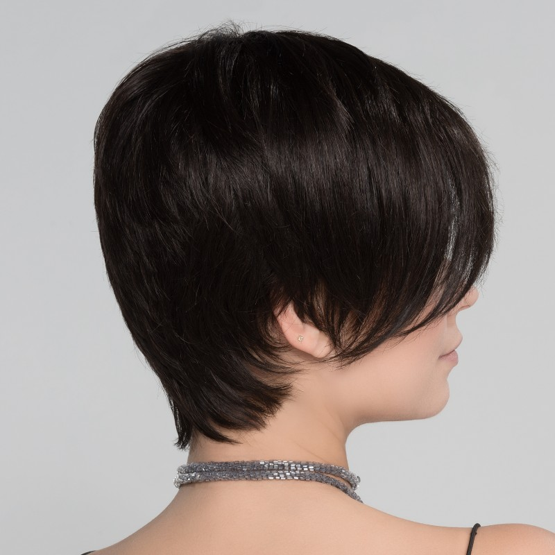 Trend Mono - Ellen Wille HairPower - Perruque Femme