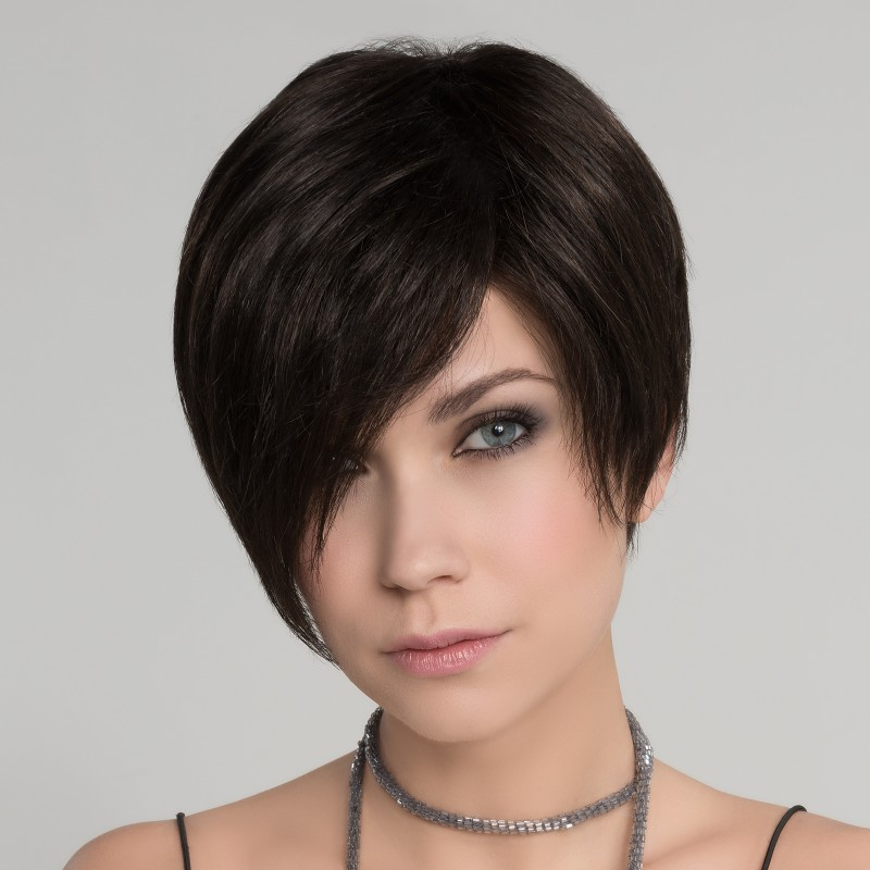 Trend Mono - Ellen Wille HairPower - Perruque Femme