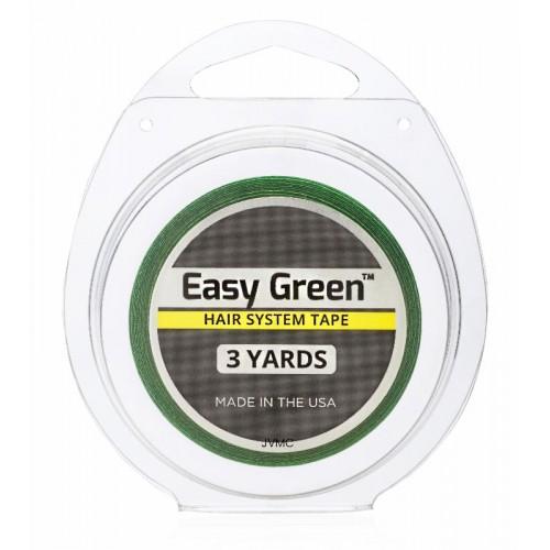 Easy Green - Adhésif Capillaire