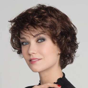 Alexis - perruque femme - HairPower