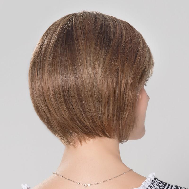 Fashion Deluxe - Ellen Wille Hair Power