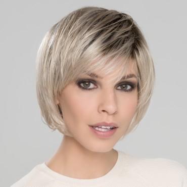 Beam - perruque femme - HairPower