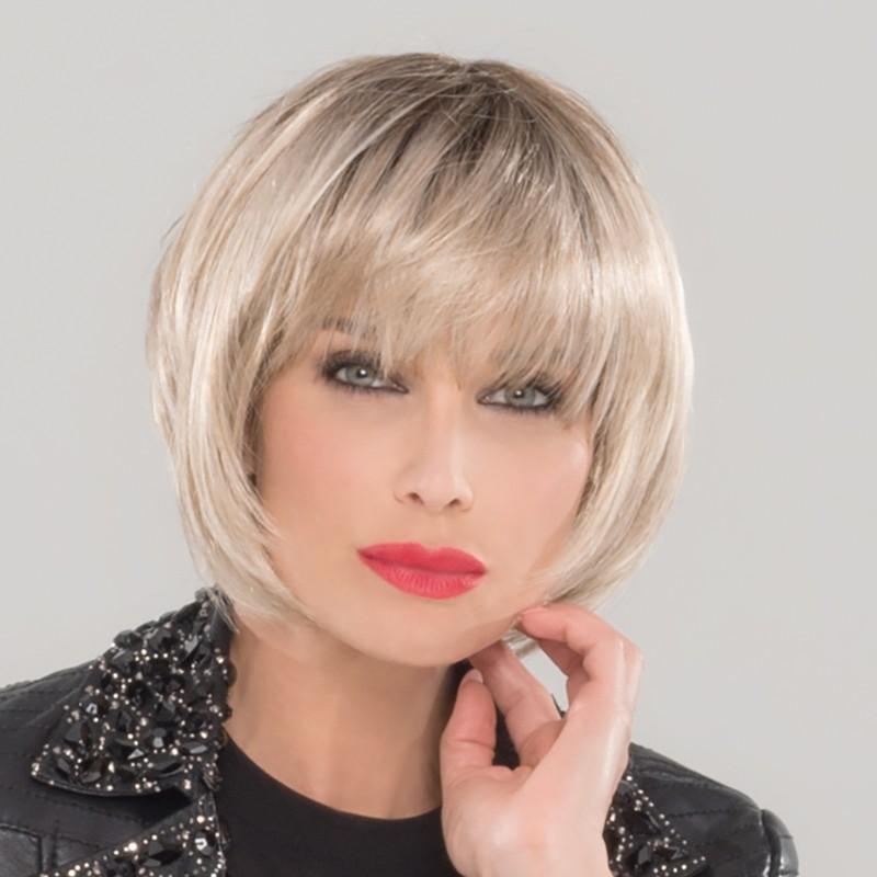 Blues - Ellen Wille HairPower