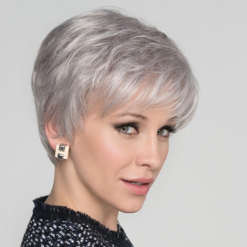 Cinéma Deluxe - Ellen Wille HairPower