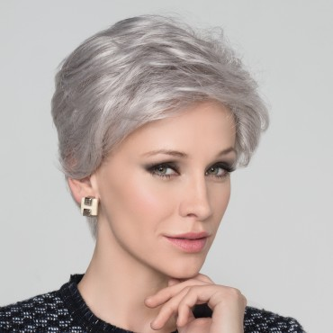 Cara Petite Deluxe - perruque femme - HairPower