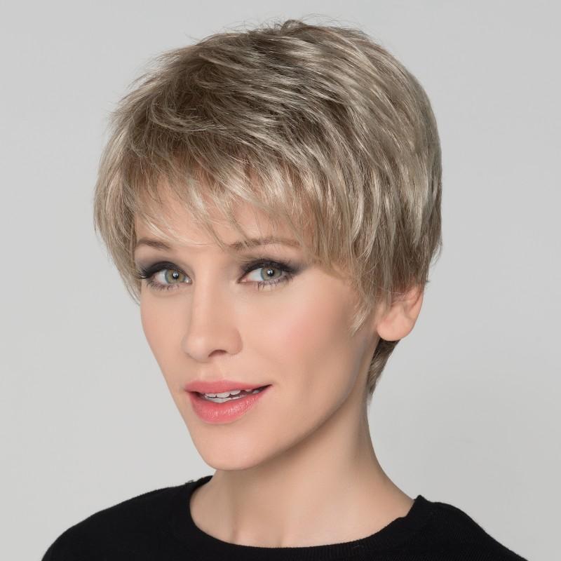 Chip Mono - Ellen Wille HairPower