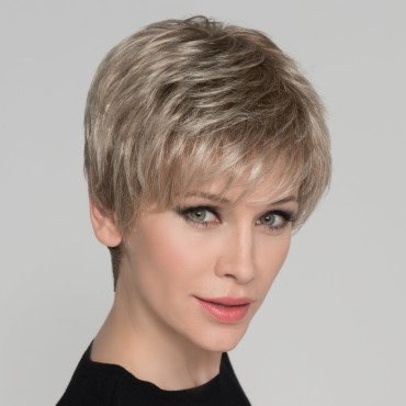 Carol Mono - perruque femme - HairPower
