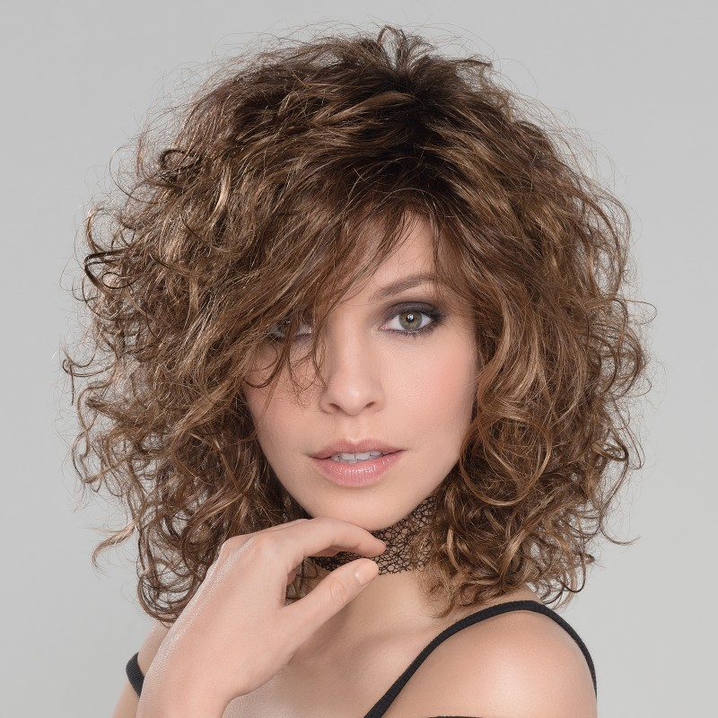 Storyville - Ellen Wille HairPower - Perruque Femme