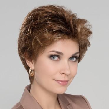 Cora - perruque femme - HairPower