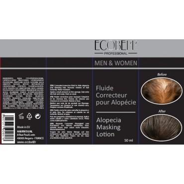 Fluide correcteur Ecobell
