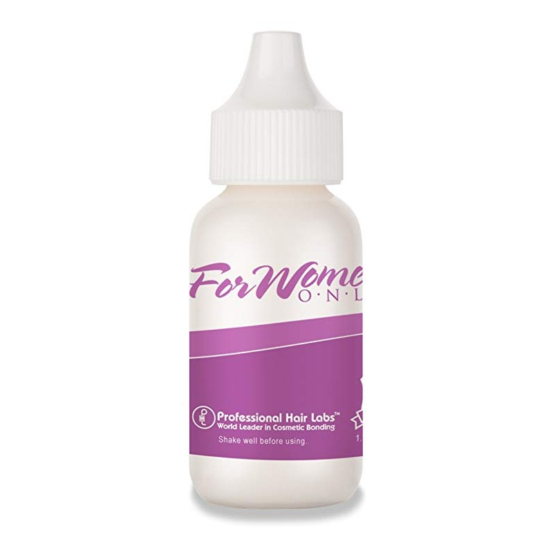 For Women Only - 38ml