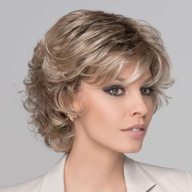 daily - Ellen Wille HairPower