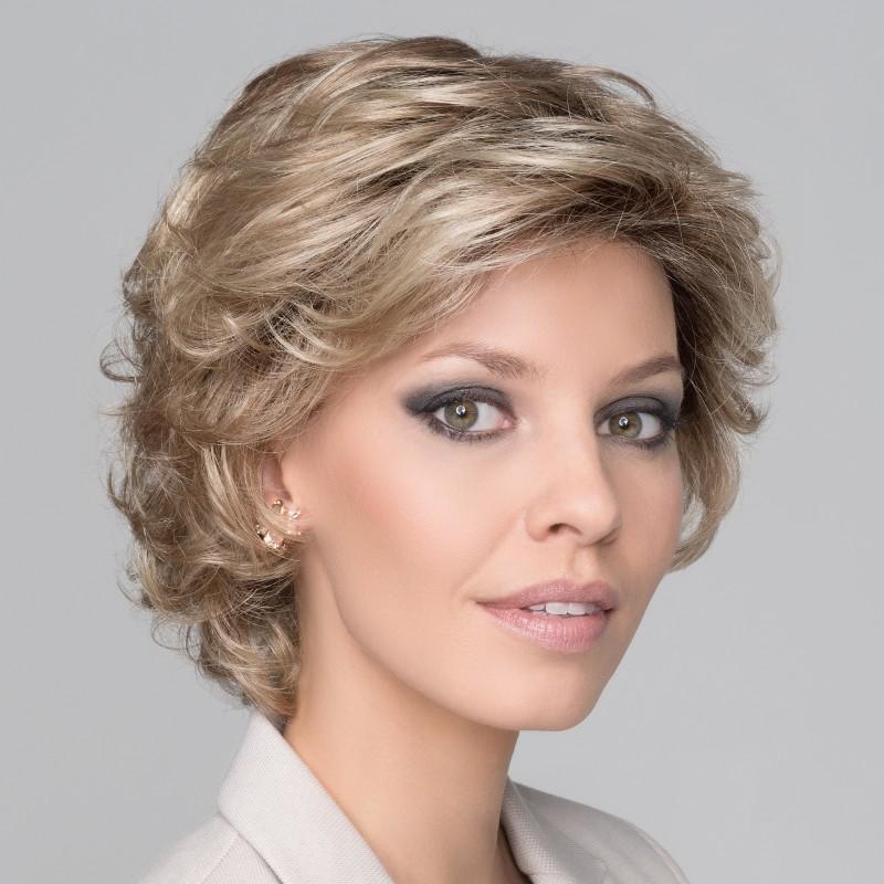 daily - Ellen Wille HairPower
