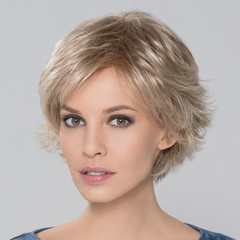 Date Mono - perruque femme - HairPower