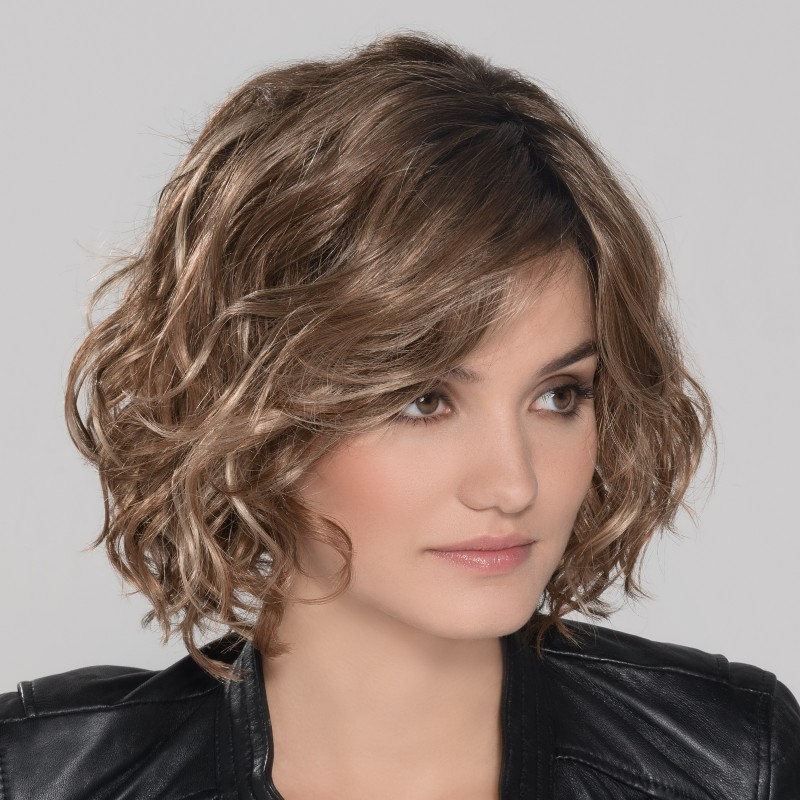 Girl Mono - Ellen Wille HairPower - Perruque Femme