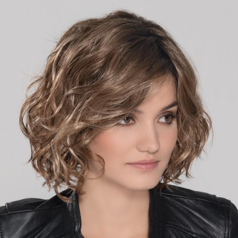 Long New - Ellen Wille HairPower - Perruque Femme