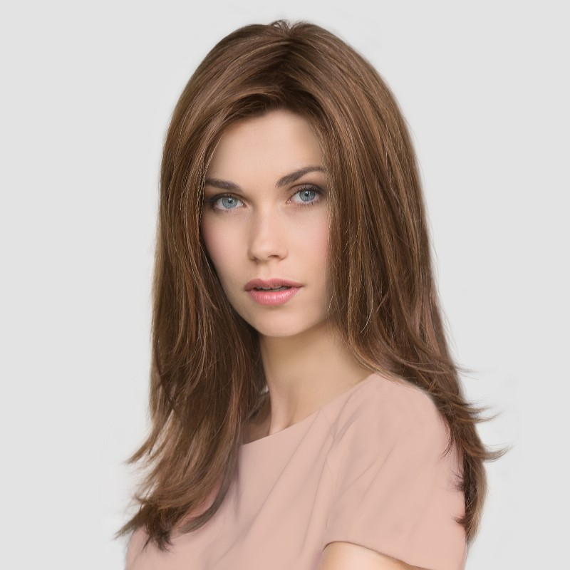 Glamour Mono - Ellen Wille HairPower - Perruque Femme