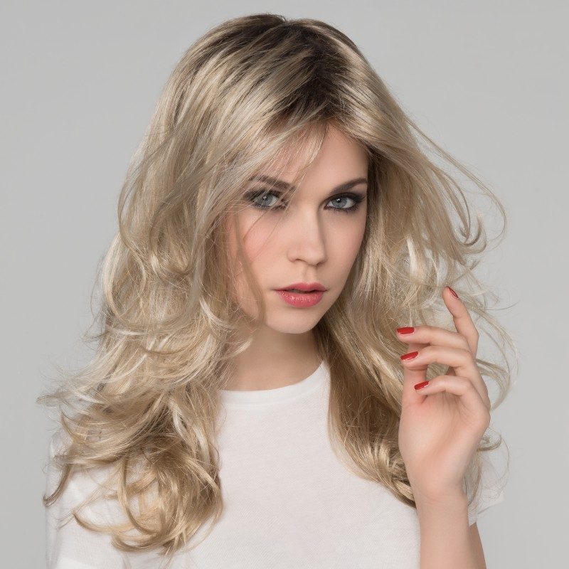 Glow - perruque femme - HairPower