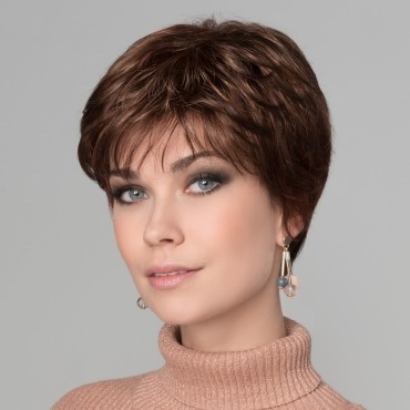 Gold - perruque femme - HairPower