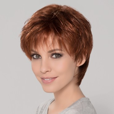 Ivy - perruque femme - HairPower