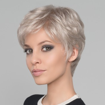 Light Mono - perruque femme - HairPower