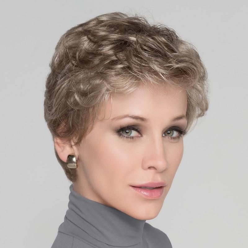 Lucia - perruque femme - HairPower
